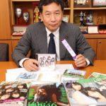 枝野幸雄代表「アイドル論」も良いけど不協和音にも気を付けてね!