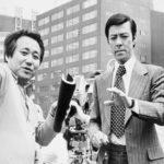 田宮二郎主演『白い巨塔1978』によって変えられた人生観