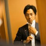 小泉進次郎の最終学歴から推測できる「メディア戦略」とは?