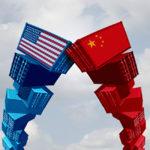 米中貿易摩擦がもたらす日本への影響と日米同盟が揺らぐ可能性