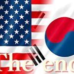 「米韓同盟」の消滅はいつ?2020年の可能性ありで日本に迫る危機とは?