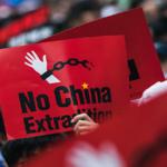 『香港デモ2019』が継続できる理由と中国共産党内の戦いとは?