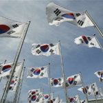 『ホワイト国』除外で韓国はどうなる?・・こうなるでしょう!
