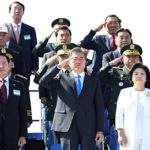 韓国「GSOMIA破棄」完全決定で米韓同盟はどうなる?終了です