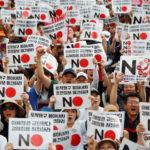 『韓国不買運動』影響が本当にあるのは日本でなく韓国ですよ