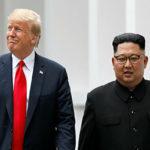 北朝鮮の非核化が実現しない理由とトランプが平壌に出向く可能性
