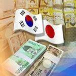 通貨スワップとは?その意味を日韓問題も含めてシンプルに解説するよ