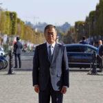 韓国の文在寅大統領は本当に無能でバカなのだろうか?