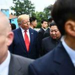 「北朝鮮は今後どうなる?」米国が核保有を認める条件とは?
