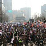 韓国の左派と右派の違いを知ることが韓国人を理解することです
